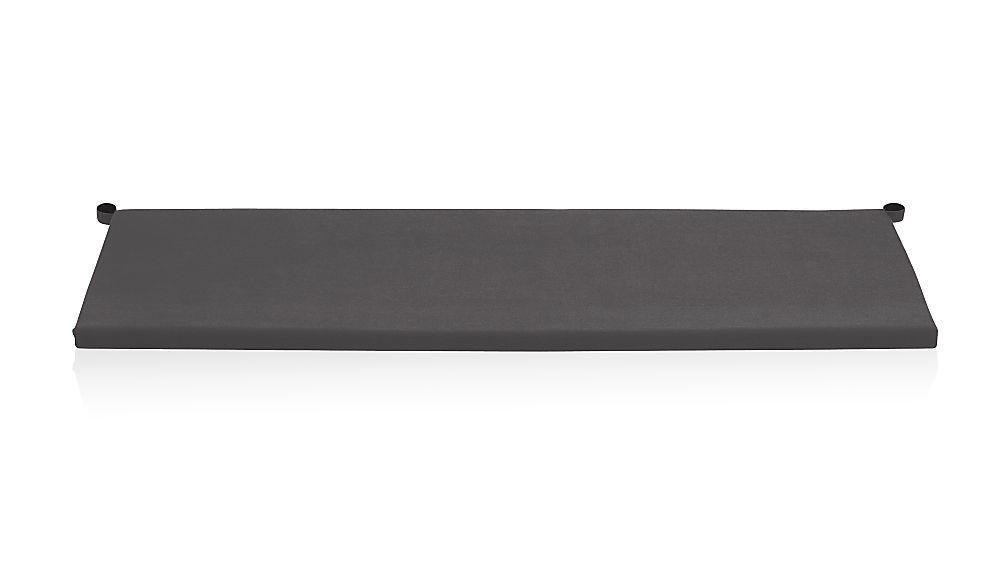 Alfresco Sunbrella ® Sofa Cushion