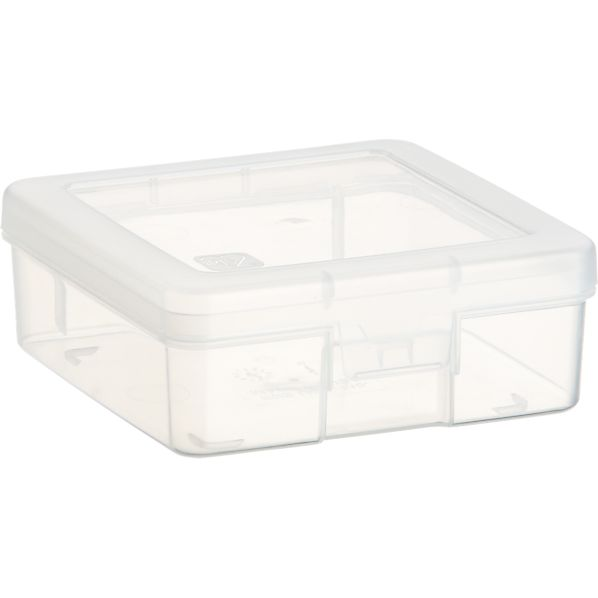 All Purpose Storage Box