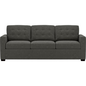 Allerton King Sleeper Sofa