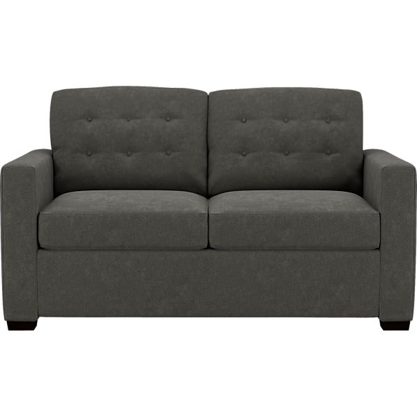 Allerton Loveseat
