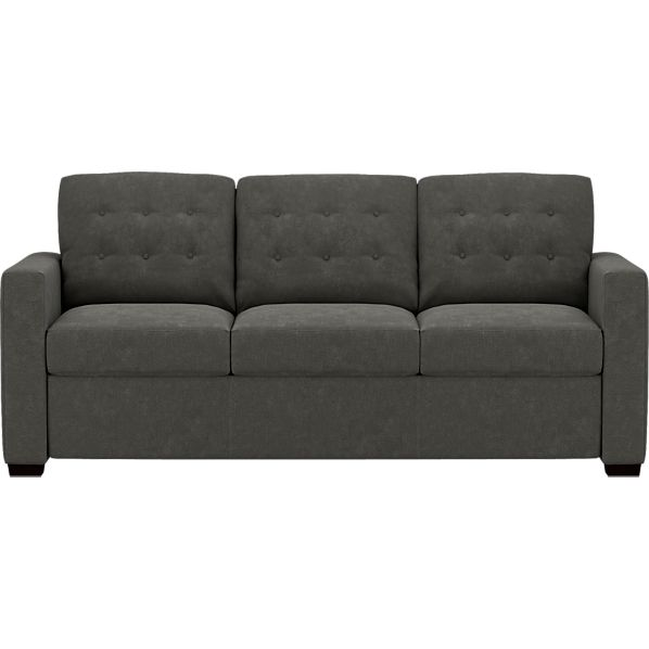 Allerton Queen Plus Sleeper Sofa