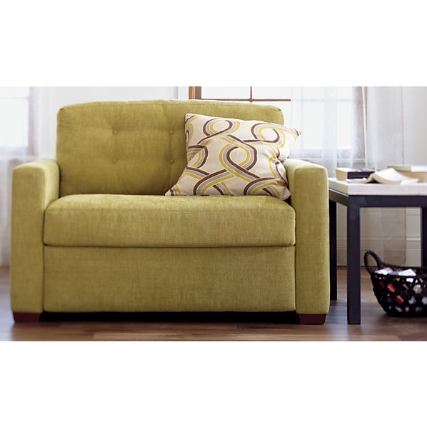 Allerton Twin Sleeper Sofa