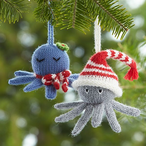 1000 images about knitted k noel on pinterest for Crate and barrel peru