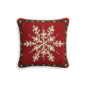 "Alpine 18"" Pillow"