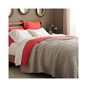 Amagansett Quilts