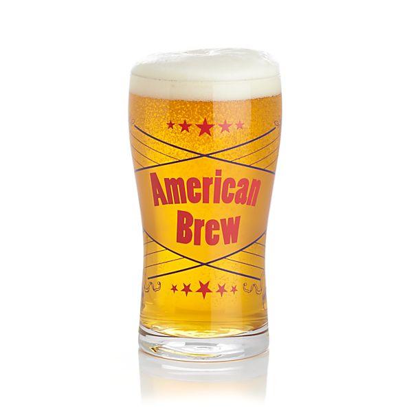 AmericanBrew20ozLLS14