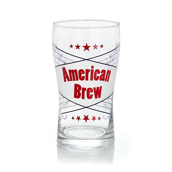 AmericanBrew20ozS14