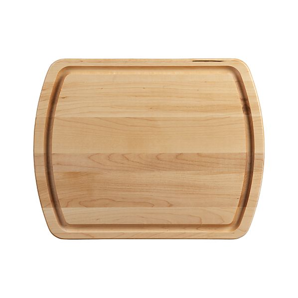 American Maple Cutting Board