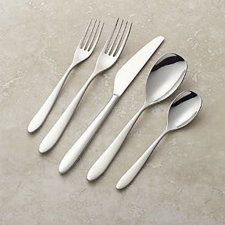Amherst 5-Piece Place Setting