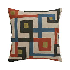Ammara 18 Pillow