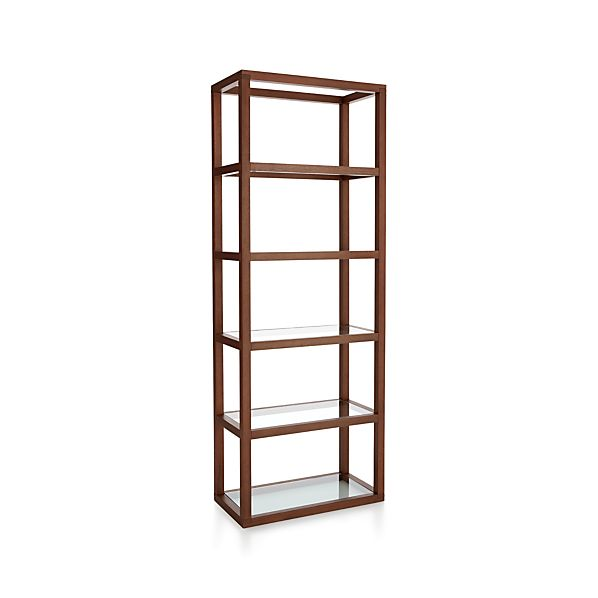 AndersonBookcase3QS14