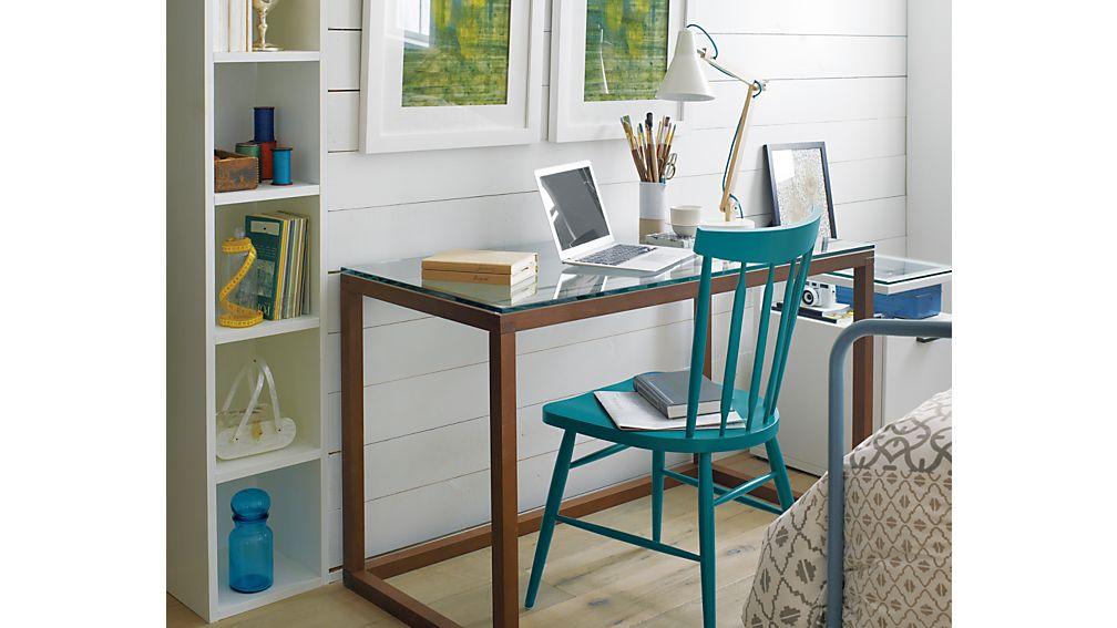 Anderson Desk