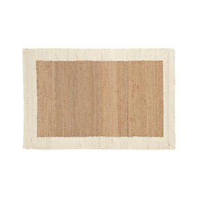 Andhra Natural Rug