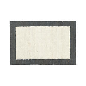 Andhra Slate Rug