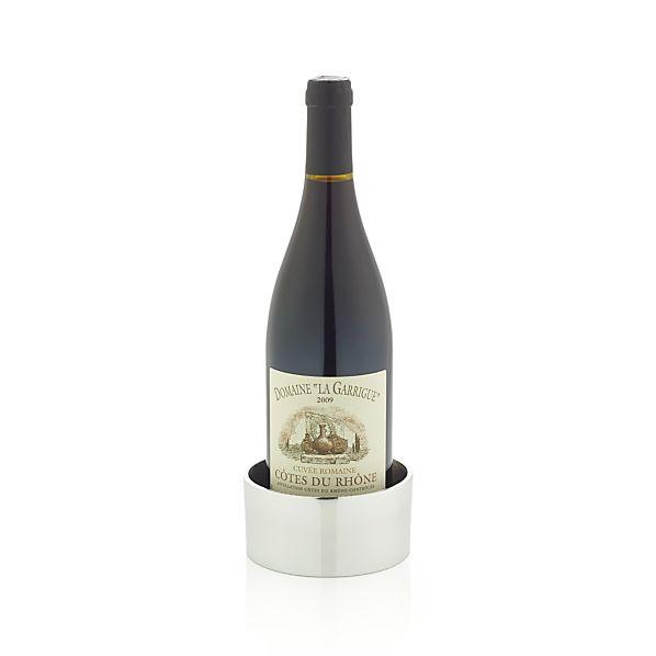 Andie Wine Coaster