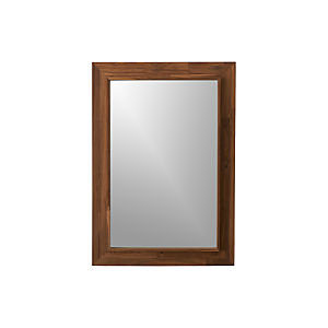 Anibal Wall Mirror