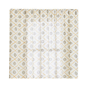Anju Curtain Panels