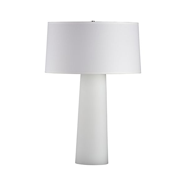 Anni II Table Lamp
