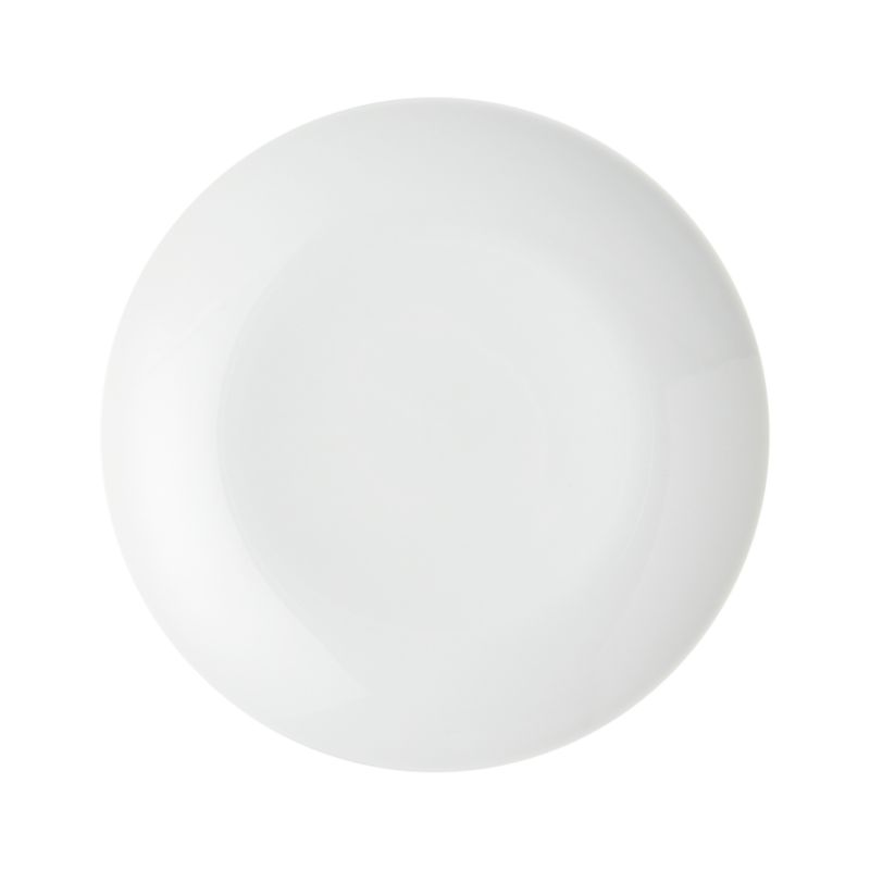 "6.5"" Appetizer Plate"