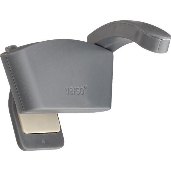 Arc Light for E-reader