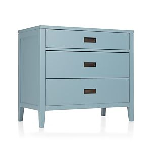 Dressers And Chest Of Drawers Crate And Barrel
