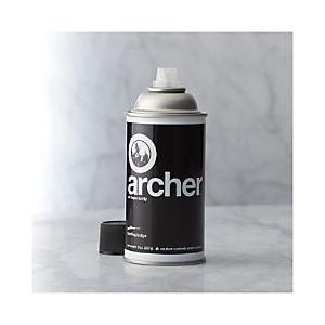 Archer Hunting Lodge Spray