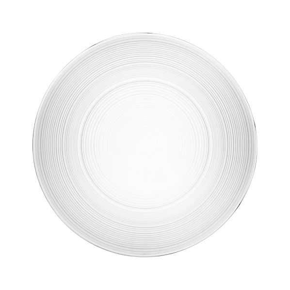 Archie Dinner Plate