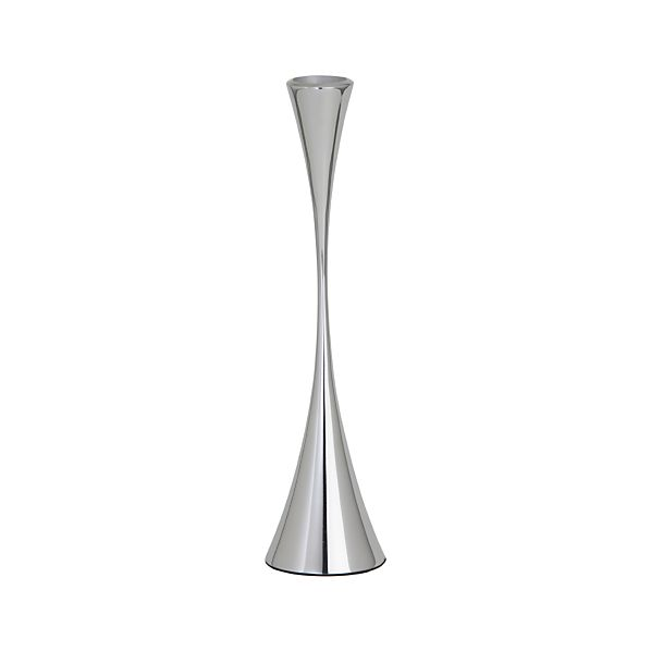 Arden Medium Candleholder