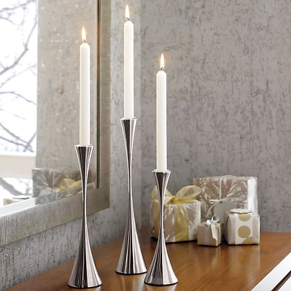 ArdenCandlesticksHG10
