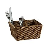 Artesia Flatware Caddy