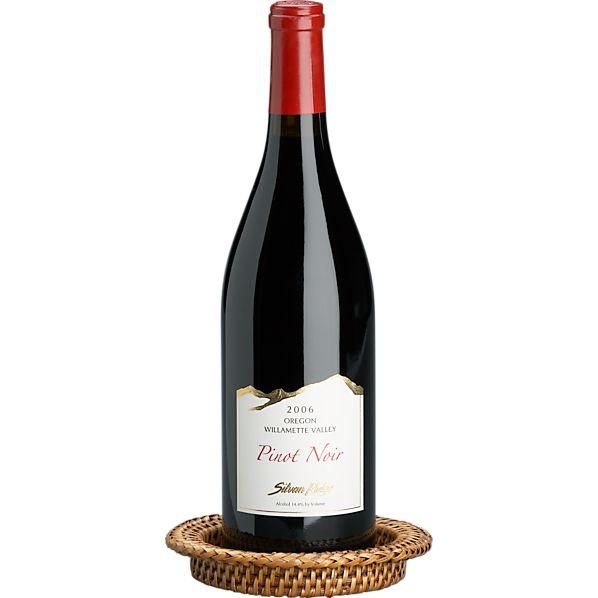 Artesia Wine Coaster