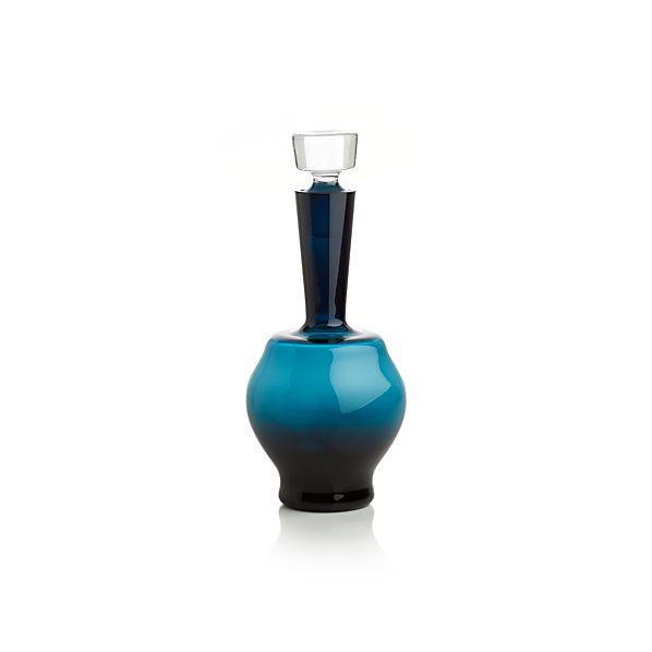 Artisan Decanter