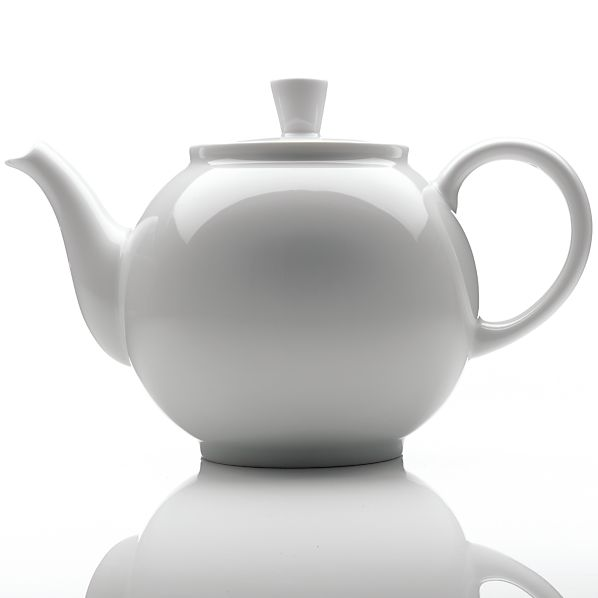 ArzbergTeapotA_ZF10