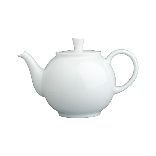 how to make the best pot of tea