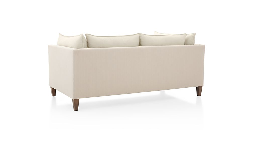 Asana Apartment Sofa