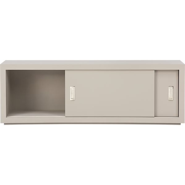 AscendTaupe55in2DoorAVF11