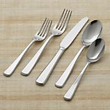 Ascot Flatware