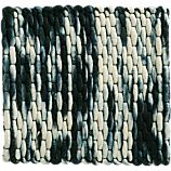 "Ashbury 12"" sq. Rug Swatch"