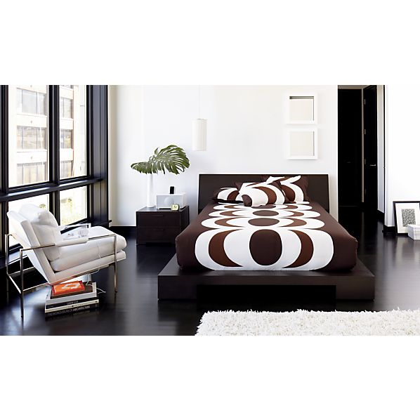 AsherBedroomCollectionFI11