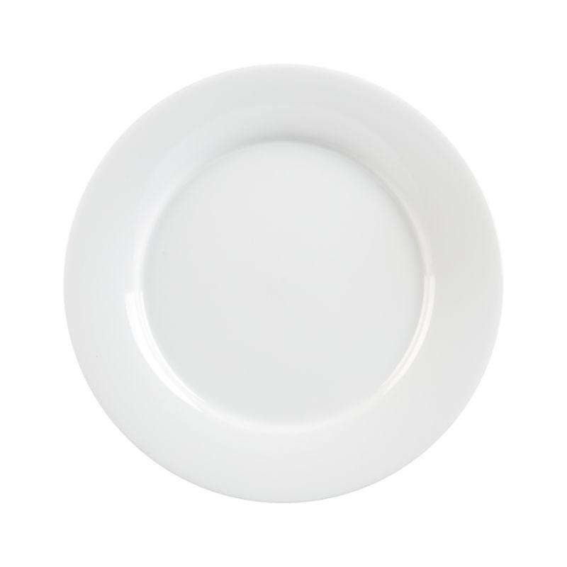 Aspen Dinner Plate
