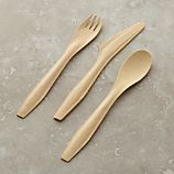 Aspenware Flatware