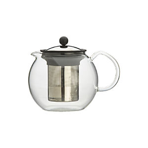 Bodum® Assam Tea Press