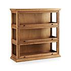 Atticus 3-Piece Cabinet.