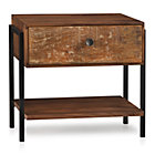 Atwood Nightstand.