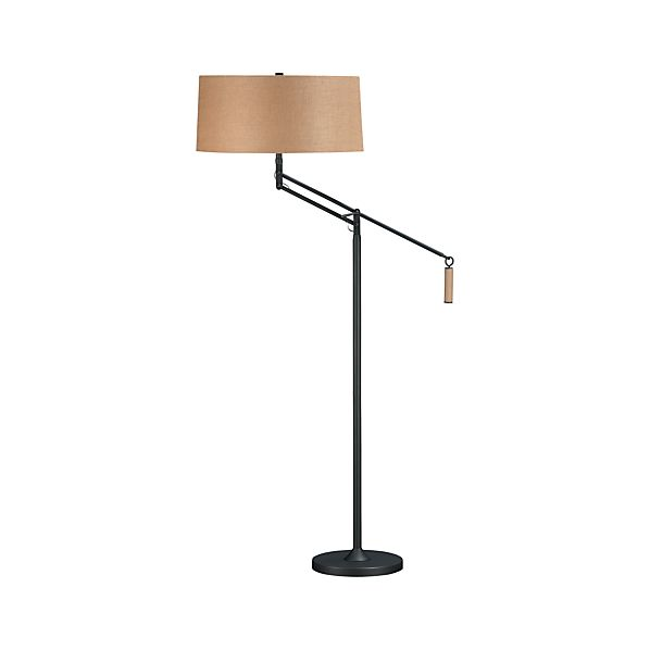 AutryFloorLampS12