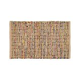 Avalon Natural 2'x3' Rag Rug