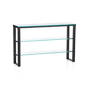 Avenue Console Table