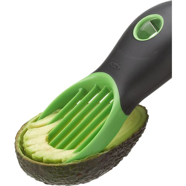 AvocadoTool3in1AV3S13