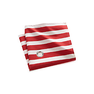 Awning Stripe Umbrella Picnic Blanket