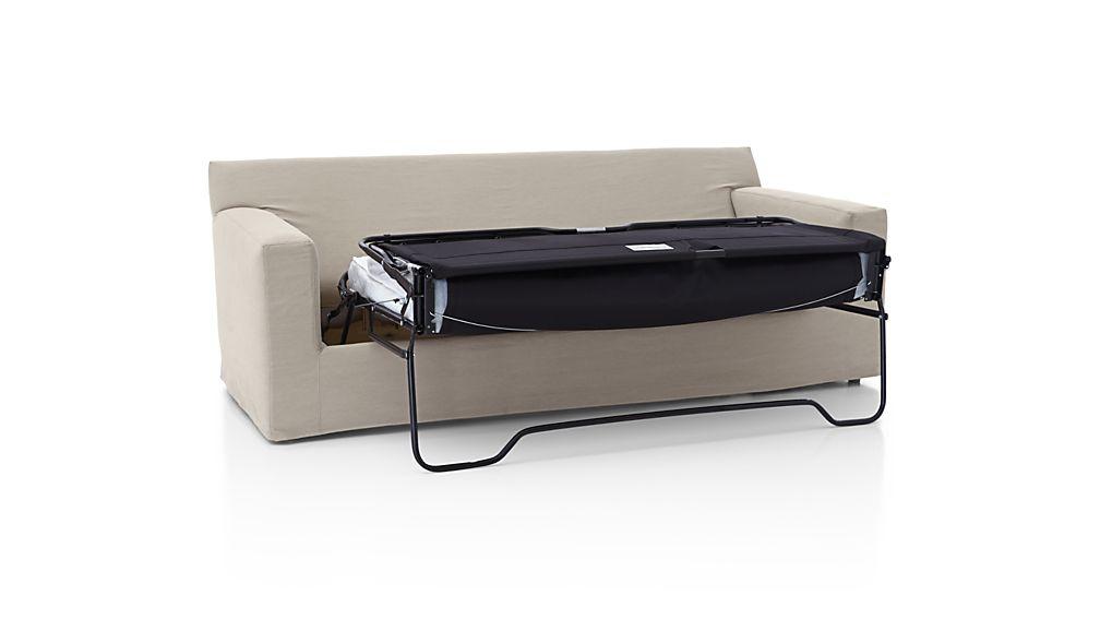 Slipcover Only for Axis II Full Sleeper Sofa